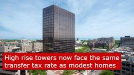 transfer-tax-towers-vs-homes-20180722-r1