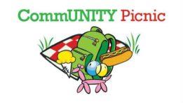 community-picnic-august-25-2018