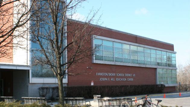 hill-education-center-mar13-img_3326