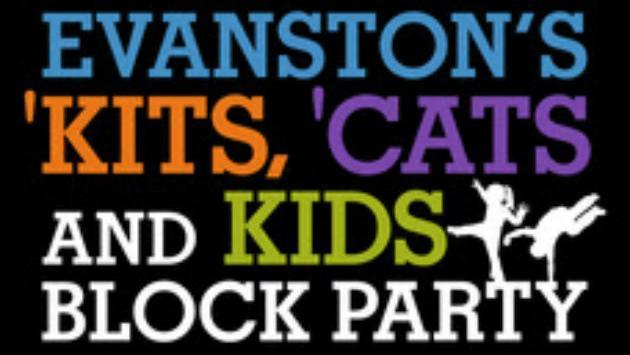 kits_cats_and_kids_block_party_logo