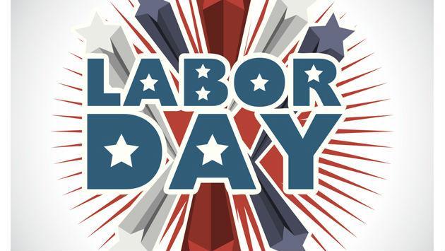 labor_day_2018