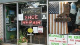 mikes_shoe_repair_22aug18
