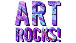 one-river-art-rocks-630x355-20180821