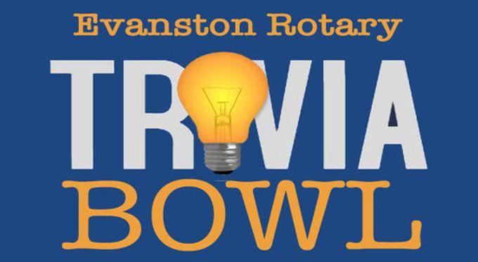 trivia_bowl_flyer_resize_squash_low