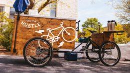 brew-bike-nu