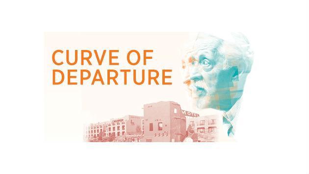 curve-of-departure-630-355-sep-8-2088