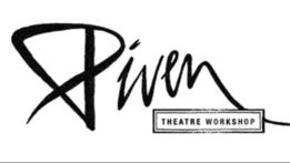 piven_theatre_logo