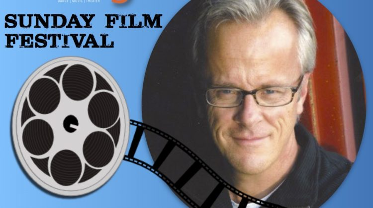 sunday_film_fest_logo