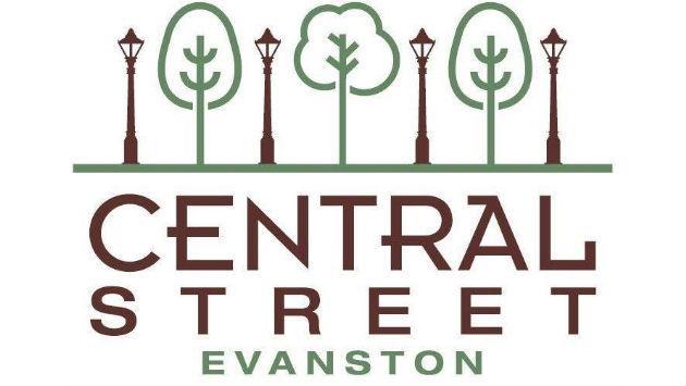 central-street-logo-20181025