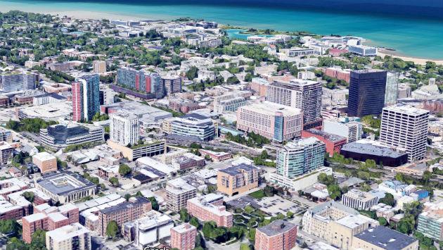 downtown-evanston-gmap-201801005