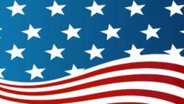 vote-election-campaign-flag