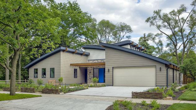 1426-mulford-exterior-2018