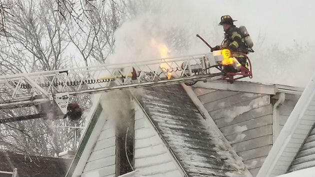 fire-1120-south-boulevard-20191126-epd