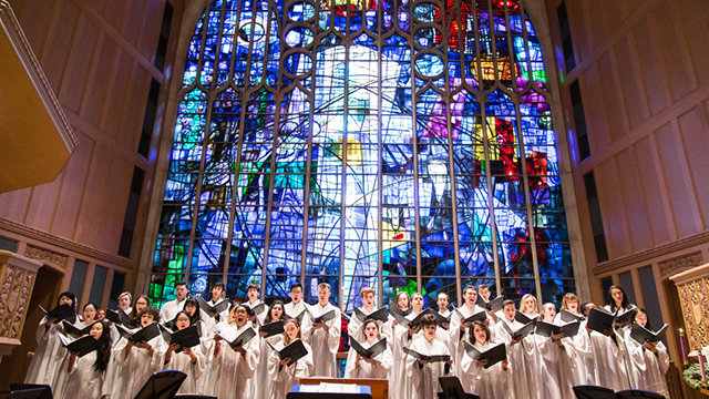 millar-chapel-choirweb