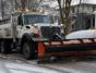 snow-plow-20150104_151938