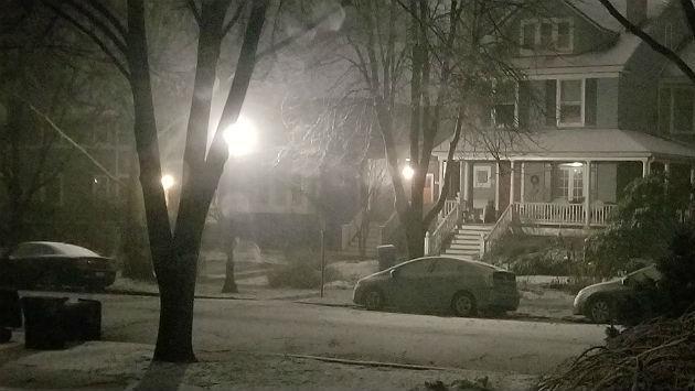 snow-street-scene-20181126_051715