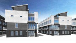 912-custer-townhouses-rendering-20181216