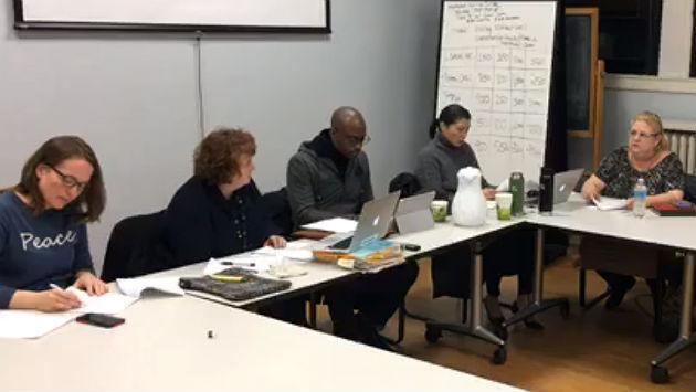 ethics-board-20181218-dan-coyne-facebook