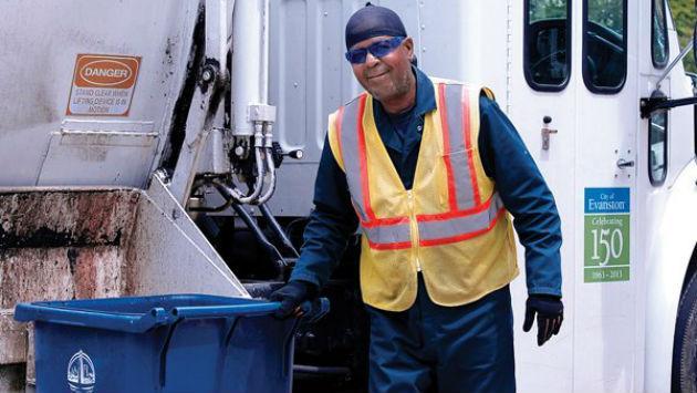 recycling-pickup-trash-coe