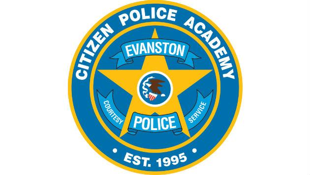 citizen-police-academy-630x355-jan8-2019
