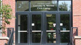 civic-center-201808-img_6523
