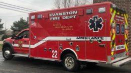 fire-ambulance-22-new-201811