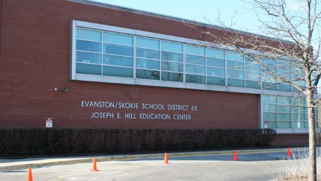hill-education-center-mar-18-img_3321