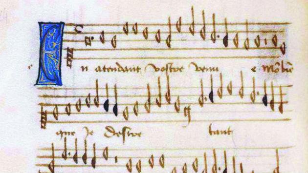 leuven-manuscript-630x355-jan8-2019