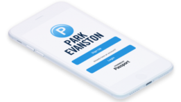 park-evanston-app-20190125