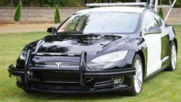 tesla-squad-car-fremont-california-20190123