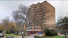 1900-sherman-perlman-apartments-gmap-201711