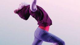 danceworks2019-630x355-27feb2019