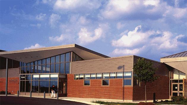 levy-senior-center