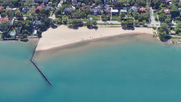 lee-street-beach-gmap-2017-aerial