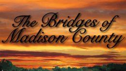 bridges-of-madison-county-630x355-11april2019