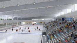 crown-ice-rink-rendering-20180708