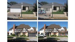 garage-to-adu-conversions-citylab-576434-201904
