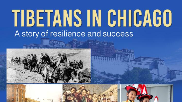 tibetans_in_chicago