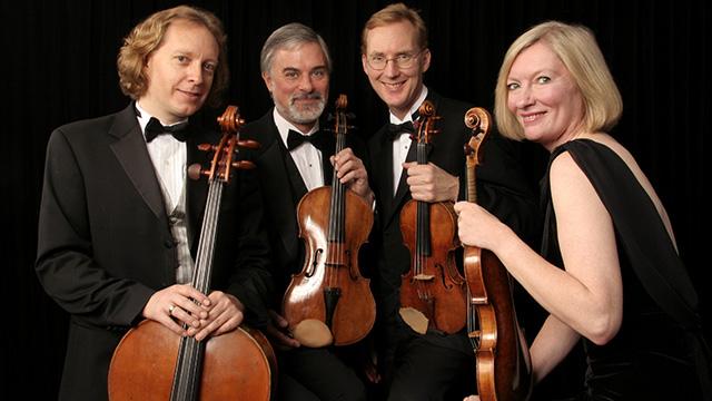 american-string-quartet-web-credit-peter-schaaf