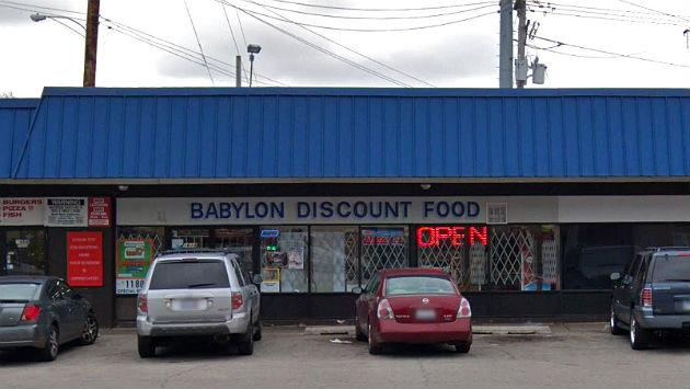 babylon-discount-food-201811-gmap