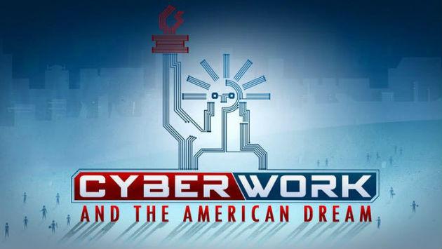 cyberwork-documentary-20190502