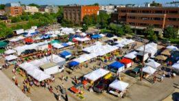 farmers-market-downtown-coe