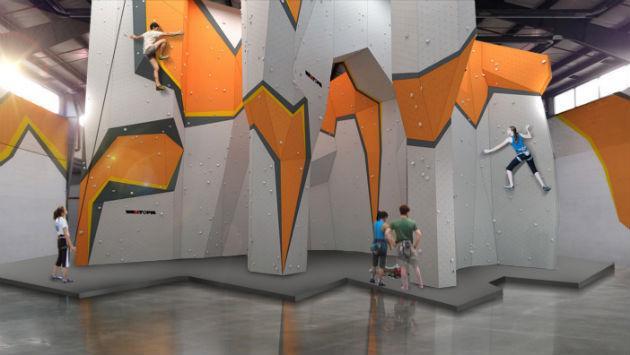first-ascent-20180926