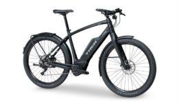 electric-bicycle-trek-20190627