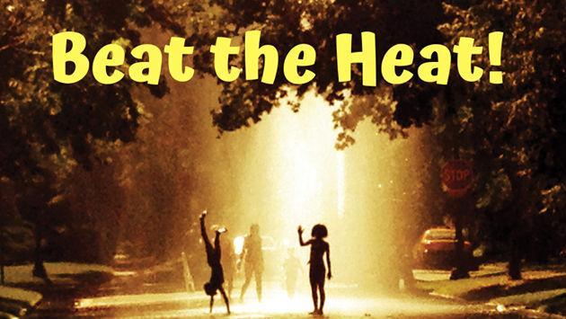 bet-the-heat-coe-20190720