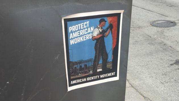 american-identity-movement-20190816-img_5691