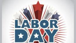 labor-day-logo-coe-170902