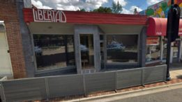 libertad-restaurant-skokie-gmap-2018