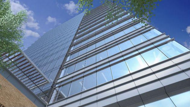 601-davis-tower-rendering-201901001