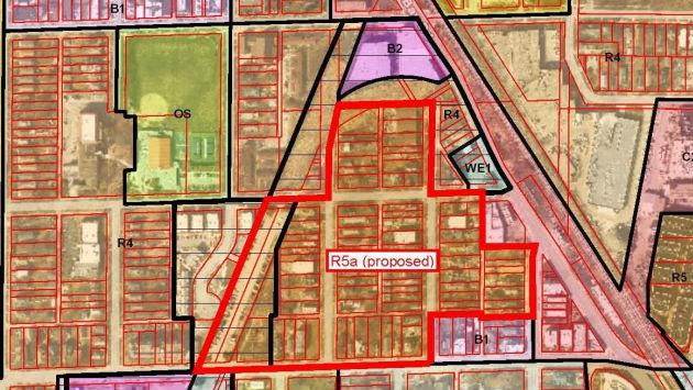 emerson-rezoning-20191030